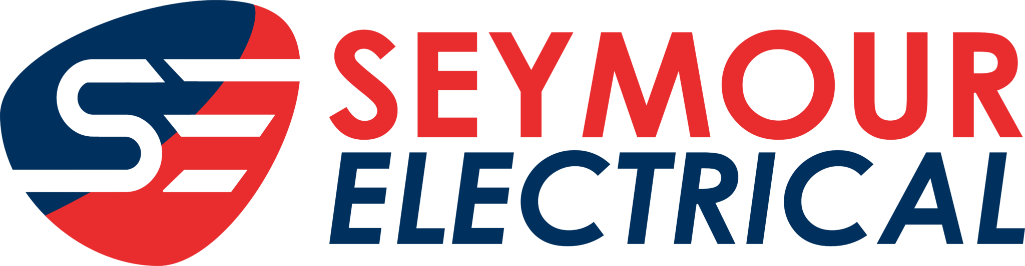 Seymour Electrical